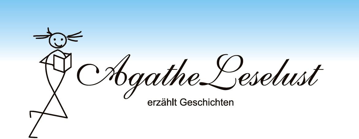 Agathe Leselust