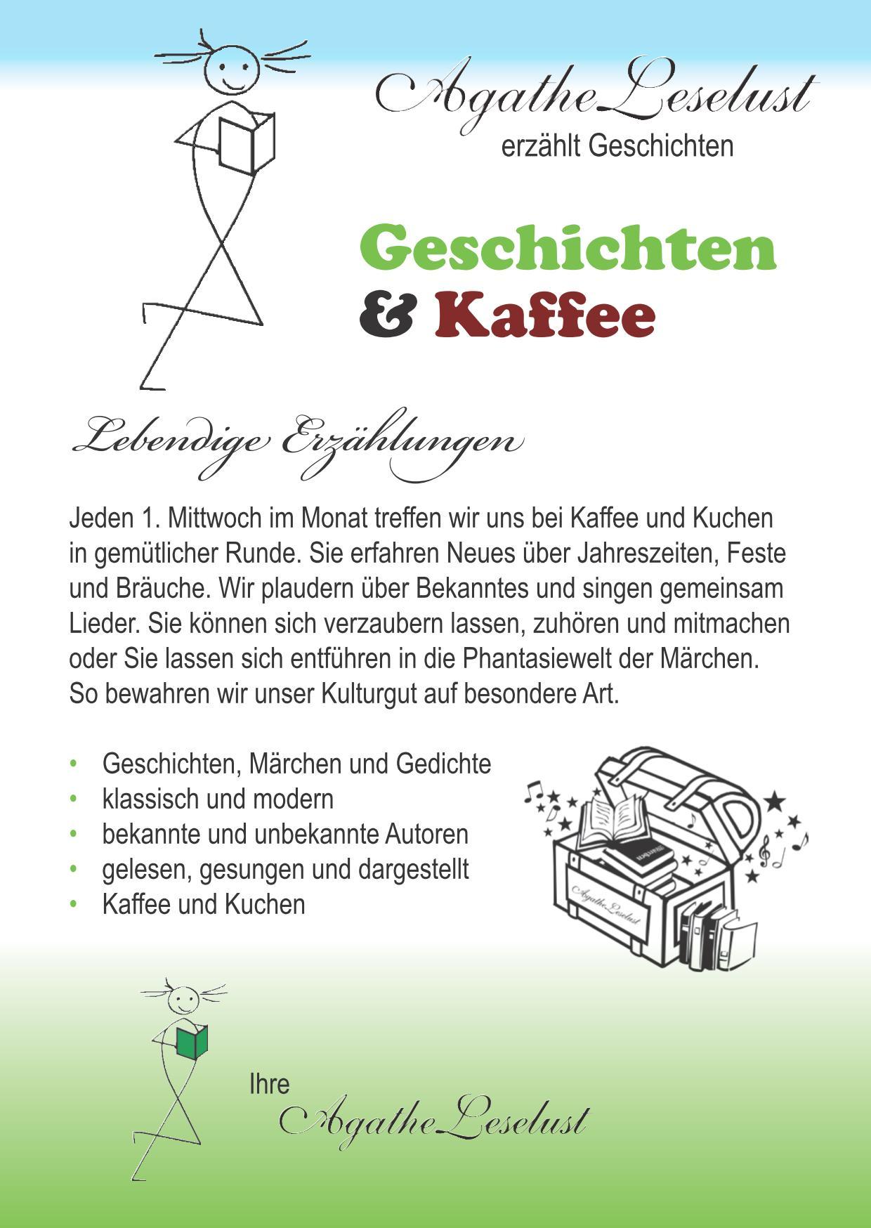 Berlin Cafe Gedichte